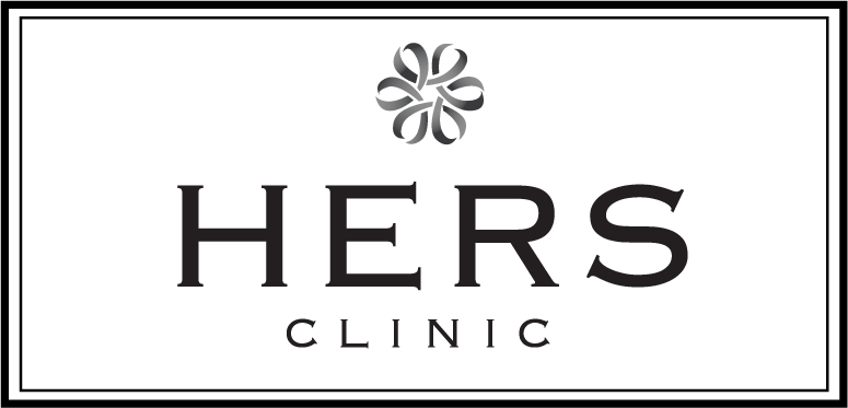 HERS Clinic