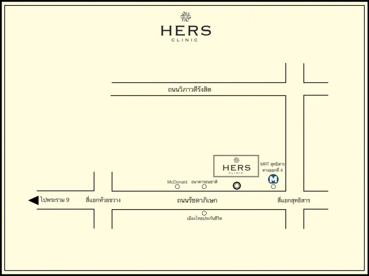 HERS_map.001