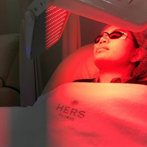 phototherapy_hersclinic